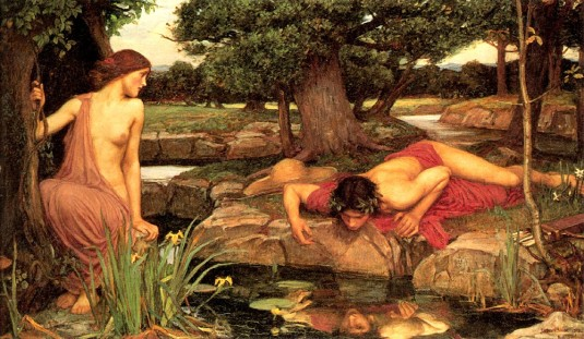 Narciso_waterhouse_005