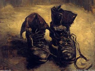 scarpe-van-gogh